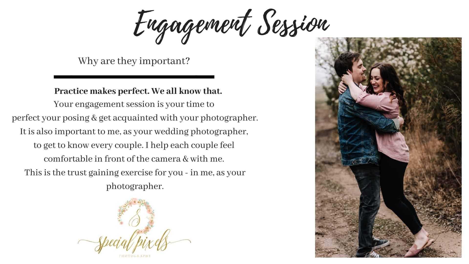 Engagement Photographer, Tulsa,