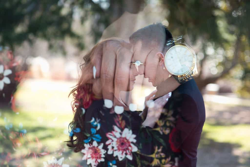 Link to Special Pixels Tulsa engagement photographers gallery