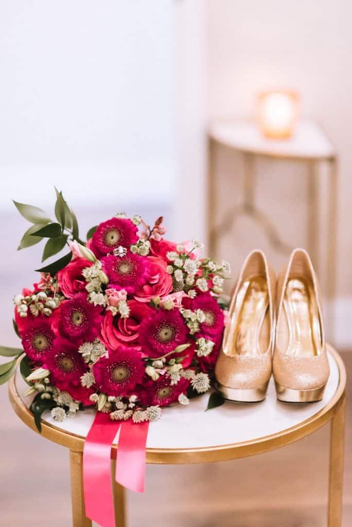 bridal-70