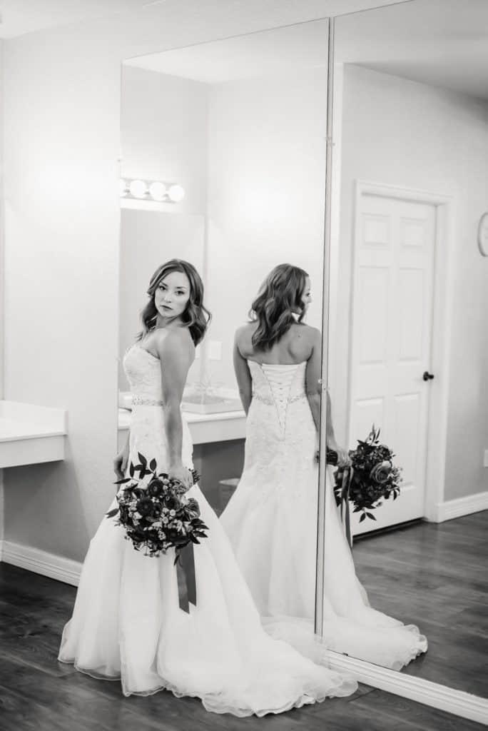 bridal-8
